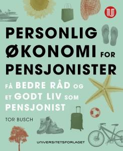 personlig-okonomi-for-pensjonister